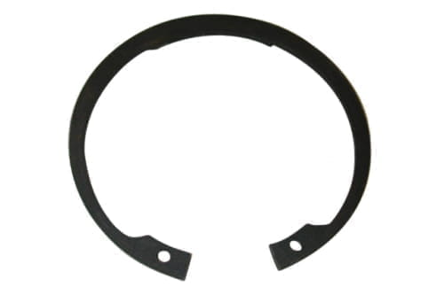 Retaining ring for bores  90-st