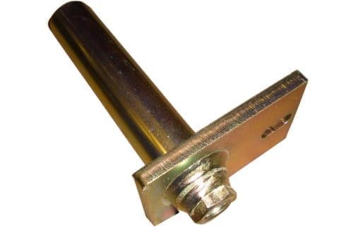 Bolt HR cylinder