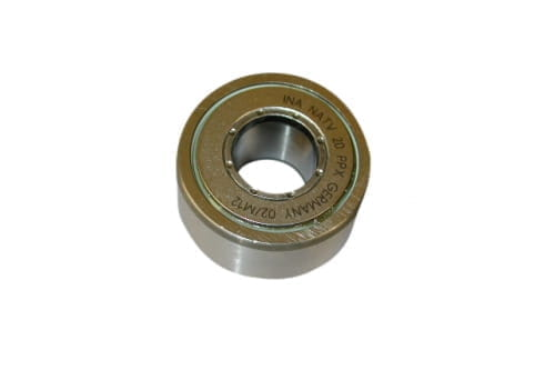 Bearing roller d20