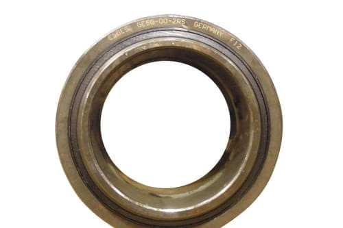 Bearing d50