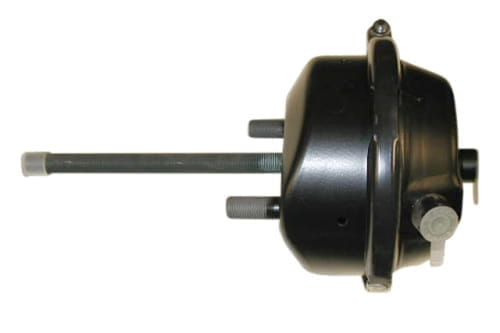 Diaphragm cylinder type 20