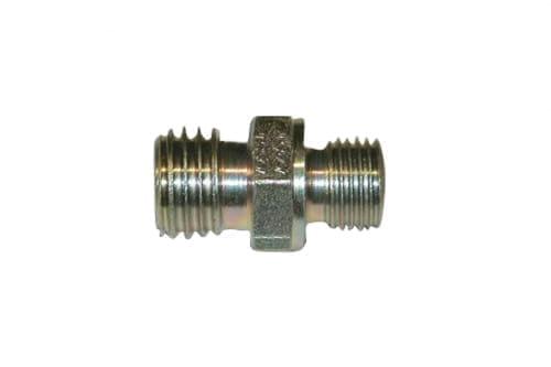 Union male  6l-m10x1