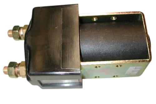 Magnetschalter 24V SW180