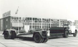 1953-Nooteboom ODU