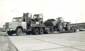 1969---Nooteboom-ODBAN-ADBAN-Low-loader