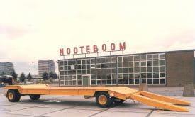 1972 Nooteboom-ASD-Drawbar-semi-lowloader