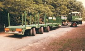 1976-Nooteboom-MCO-MCA-hydraulic-steered-semi-low-loader