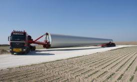 2003-Mega-Windmill-Transporter