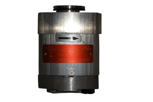 Pump HY 2cc for Hytos