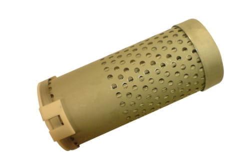 Filter Einsatz Hytos