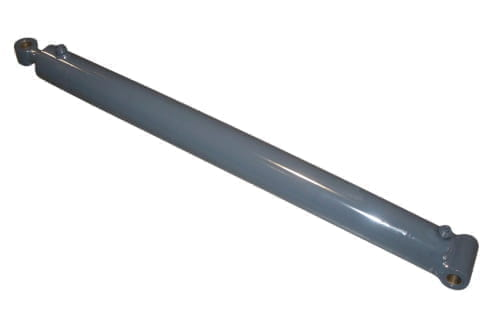 HY Ramp cylinder d40-900 RAL7016