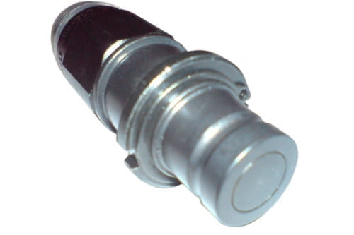 Multiplate coupling (m) for 2442039