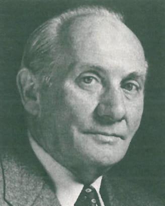 Anton Nooteboom