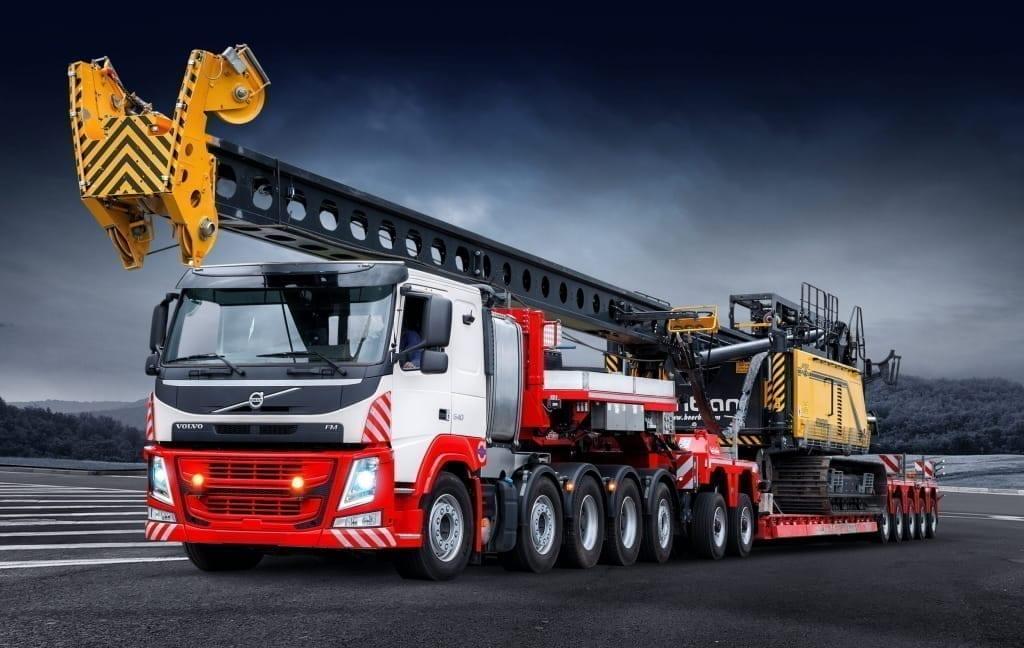 Euro-PX 2+4+Volvo 5-axle - january 2016