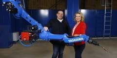 Marinka Nooteboom manoeuvreert trailerbouwer naar sterke uitgangspositie