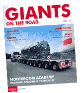 Giants-on-the-Road-EN