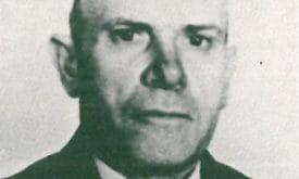 Henk Jan Nooteboom