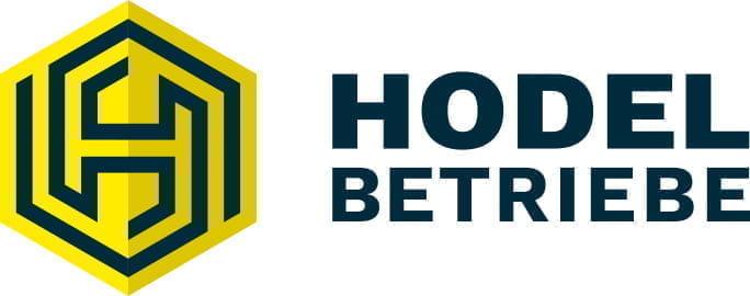 Hodel Logo