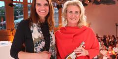 Marinka Nooteboom, dyrektor zarządzająca Royal Nooteboom Group, została wybrana Kobietą Biznesu Roku 2022 przez jury nagrody Prix Veuve Clicquot Bold Woman Award.