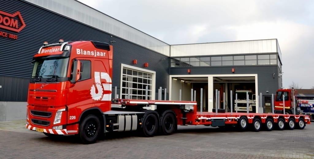 Nooteboom Manoovr Ballasttrailer MPL-97-06 - Blansjaar_01 low