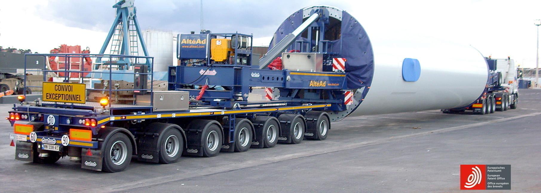 Патент транспортер транспортер т4 ширина