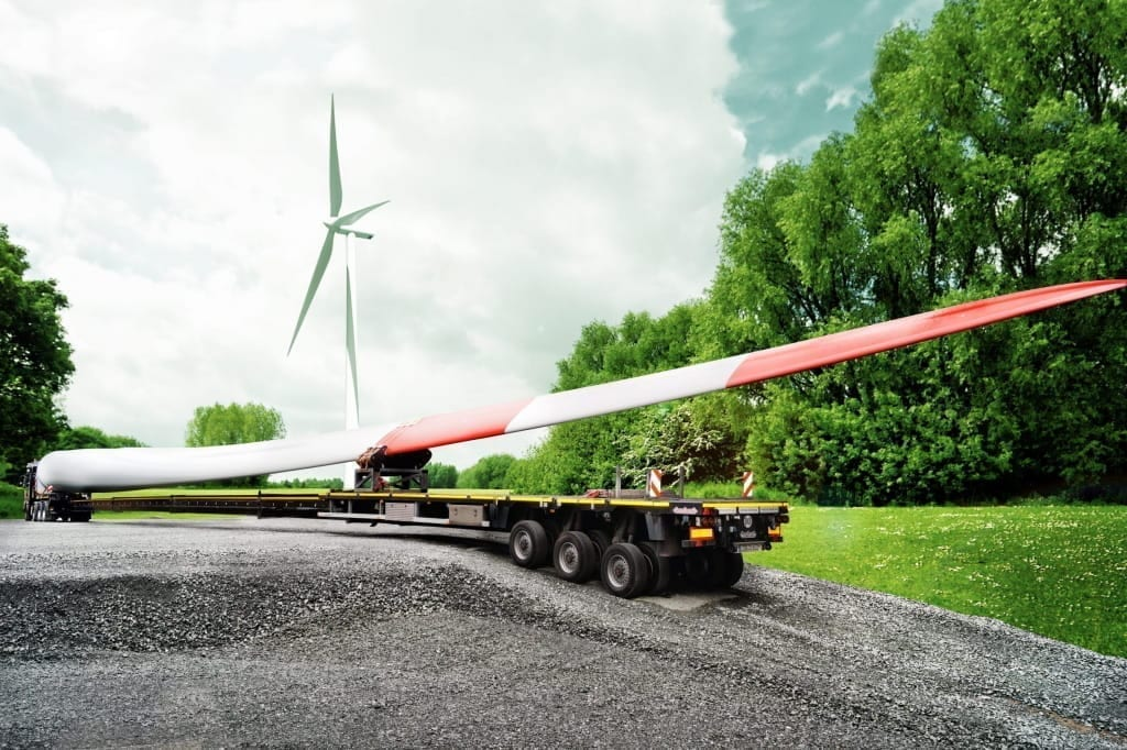 Nooteboom Super WIng Carrier 3-axle-2