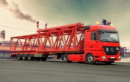 Megatrailer