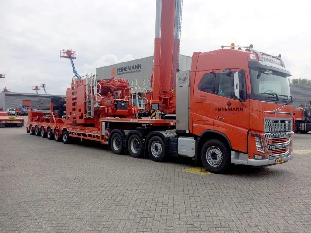 Peinemann Manoovr Ballasttrailer - IMG_0062