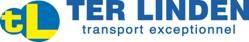 Ter Linden logo