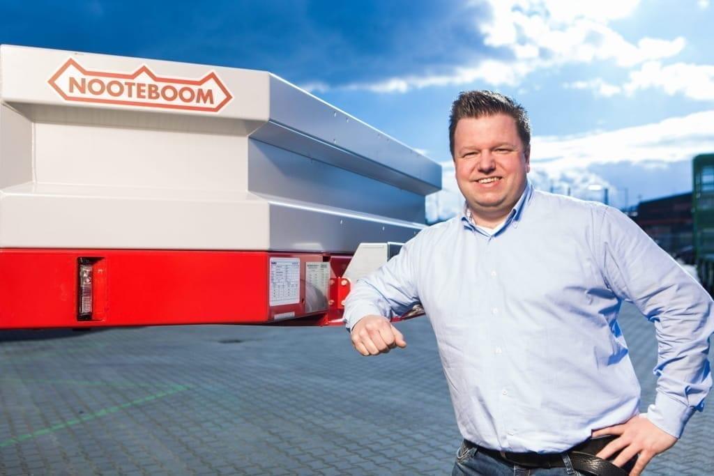 Willem Thijssen