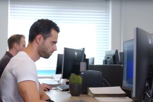 Projectmanager ICT, Wijchen