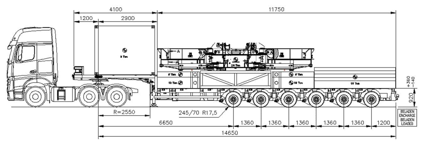 drawing-Manoovr-ballast