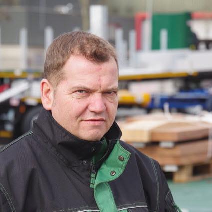 Holger Rybka