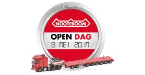 logo-open-dag-nl