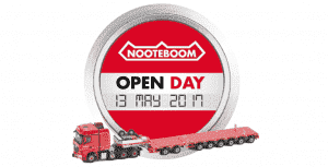 logo-opendayen