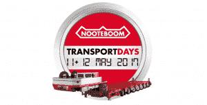 logo-transportdays-en