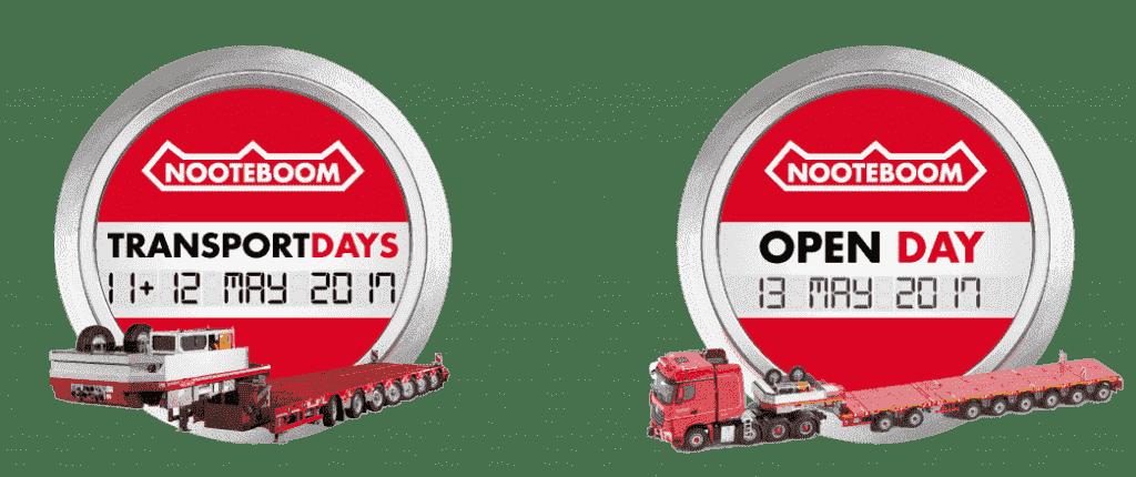 logo_transportdagen-opendag-EN-free