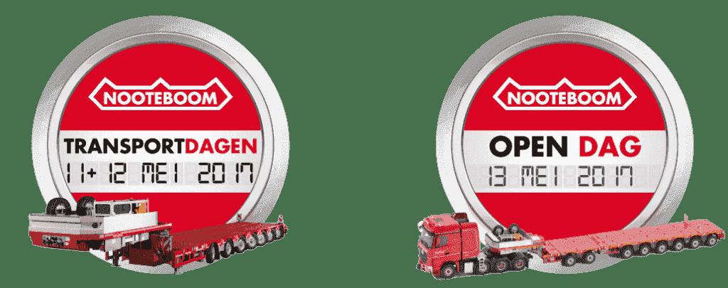 logo_transportdagen-opendag-NL-free