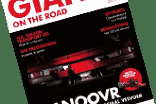 V003951-Nooteboom