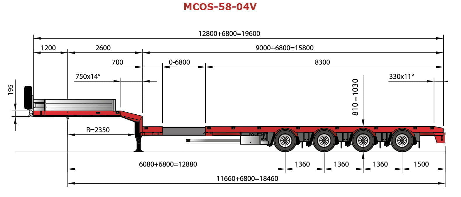 mcos-58-04V