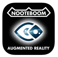 nooteboom-AR-icon