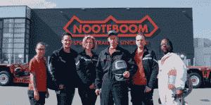 nooteboom-recruitment