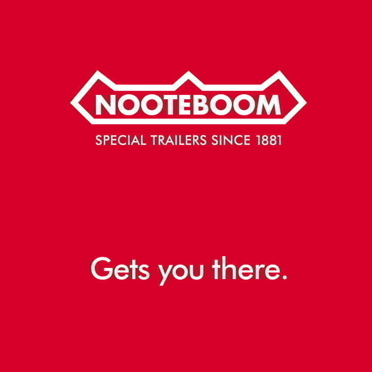 Home nooteboom trailers cheapraybanclubmaster Image collections