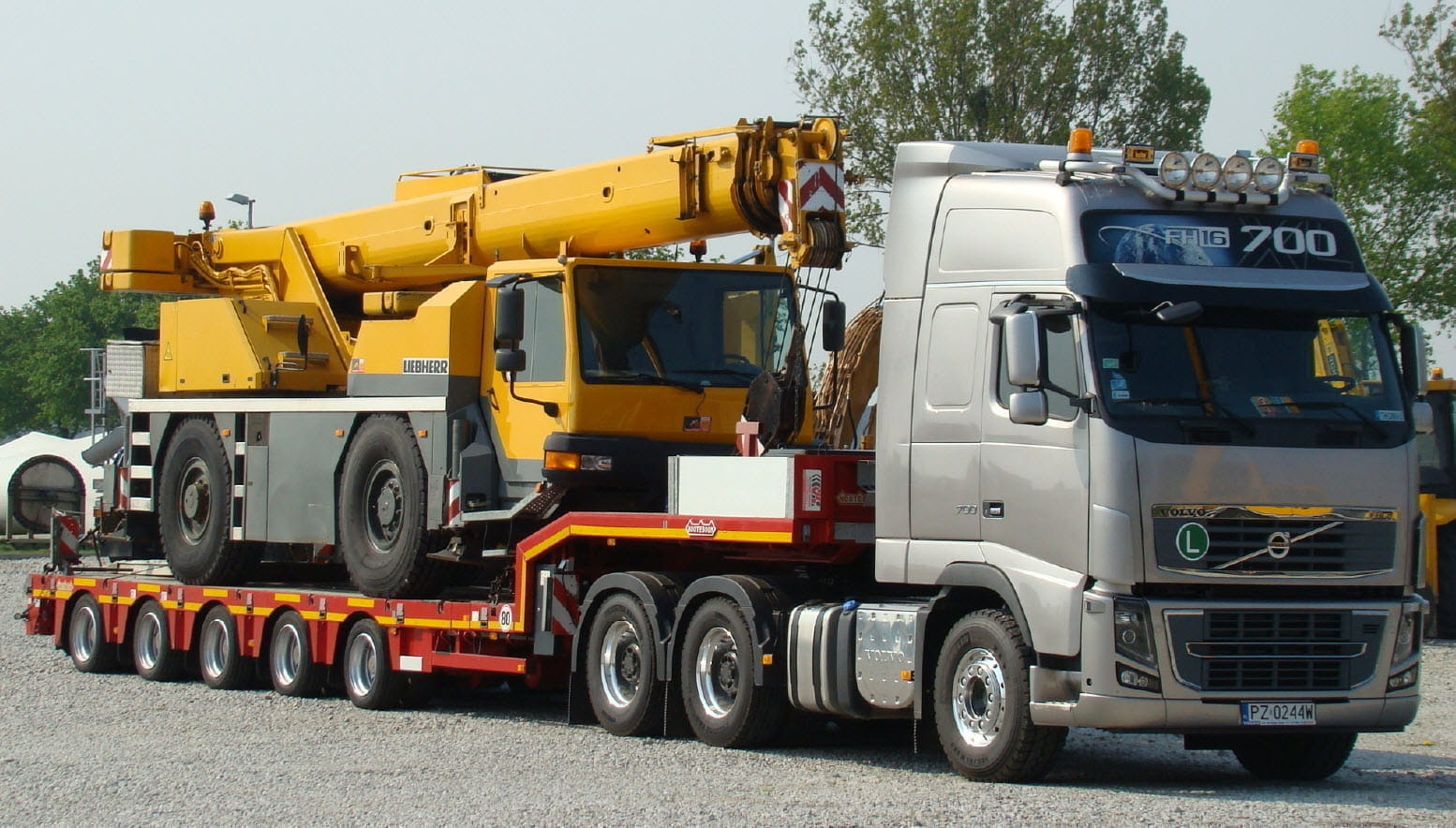 transport-gvw-60-tons